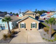 512 Vallecrosia Ct., Little River image