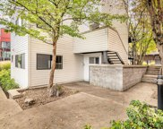 720 NW NAITO  PKWY Unit #D24, Portland image