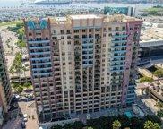 388     Ocean Boulevard   509, Long Beach image