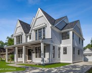 814 South Stough Street, Hinsdale image