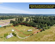 53723 RING-A-RING  RD, Scappoose image