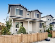 5620 88th Ave NE, Marysville image