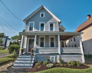 1310 Marion St, Dunmore image