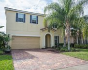 12256 Regal Lily Lane, Orlando image