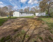9860 Nikolich Avenue, Hastings image