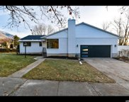 196 E 100  N, Farmington image