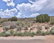 2261 Venada Ne Road, Rio Rancho image