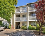 12530 Admiralty Way Unit G301, Everett image