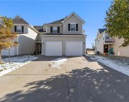 12285 N Fox Creek Drive, Platte City image