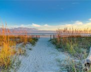 23 S Forest Beach Unit #190, Hilton Head Island image