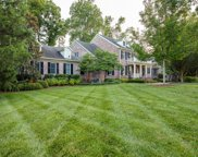 230 Governors Way, Brentwood image
