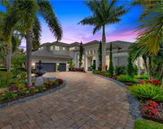 5340 Hunt Club Way, Sarasota image