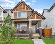 199 Copperpond Street Southeast, Calgary image