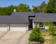11356 Rugby Hill Dr, Redding image