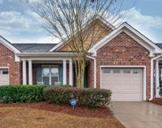 1313 Suncrest Way, Leland image