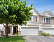 5056 Bluff Heights Trail SE, Prior Lake image