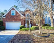 302 Nautique Circle, Columbia image