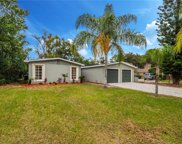 286 Broadmoor Road, Lake Mary image