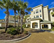 2180 Waterview Dr. Unit 423, North Myrtle Beach image