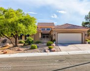 10429 Villa Ridge Drive, Las Vegas image
