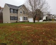 45 SERENITY Ct, Franklinville image