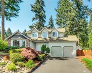 21324 50th Dr SE, Woodinville image