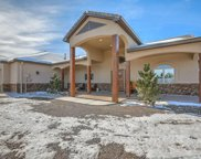 15 NATURE POINTE Drive, Tijeras image