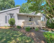 19003  Kailua Circle, Fort Mill image