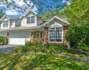 1634 Waverly Circle, St. Charles image