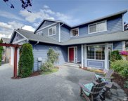 17223 12th Place W, Lynnwood image