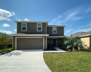77512 LUMBER CREEK BLVD, Yulee image