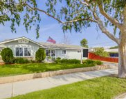 9464 Stoyer Dr, Santee image