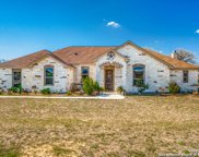 104 S Abrego Crossing, Floresville image