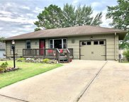 1302 Carrol Drive, Pleasant Hill image