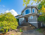 3287 W 22nd Avenue, Vancouver image