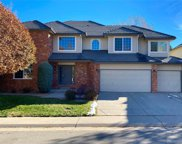 7865 Sweet Water Road, Lone Tree image