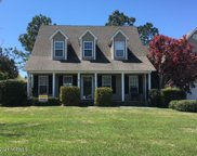 138 Tifton Circle, Cape Carteret image