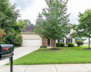 13404 Arbor Spring  Drive, Charlotte image