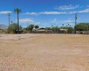 103 W Navajo Unit #5, Tucson image