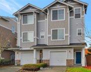 12604 2nd Drive SE Unit #B, Everett image