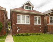 7010 South Oakley Avenue, Chicago image