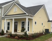 193 Mary Ann Circle, Spring Hill image