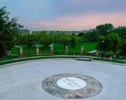 4672 Saint Laurent Court, Fort Worth image