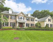 866 Aztec Trail, Franklin Lakes image