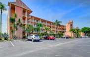 7270 Ashford Place Unit #401, Delray Beach image