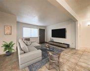 5995 W Hampden Avenue Unit B8, Denver image