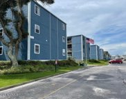 2224 New River Inlet Road Unit #340, North Topsail Beach image