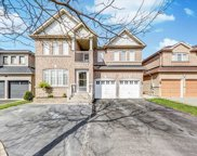 111 Red River Cres, Newmarket image
