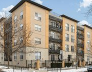 2720 West Cortland Street Unit 104, Chicago image