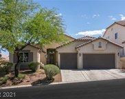 10659 Morning Harbor Avenue, Las Vegas image